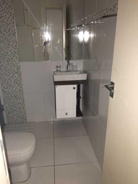 WhatsApp Image 2018-01-08 at 1 - Apartamento À Venda - Copacabana - Rio de Janeiro - RJ - CPAP10050 - 8