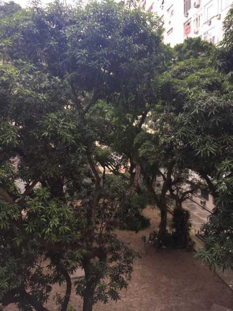 WhatsApp Image 2018-01-08 at 1 - Apartamento À Venda - Copacabana - Rio de Janeiro - RJ - CPAP10050 - 12