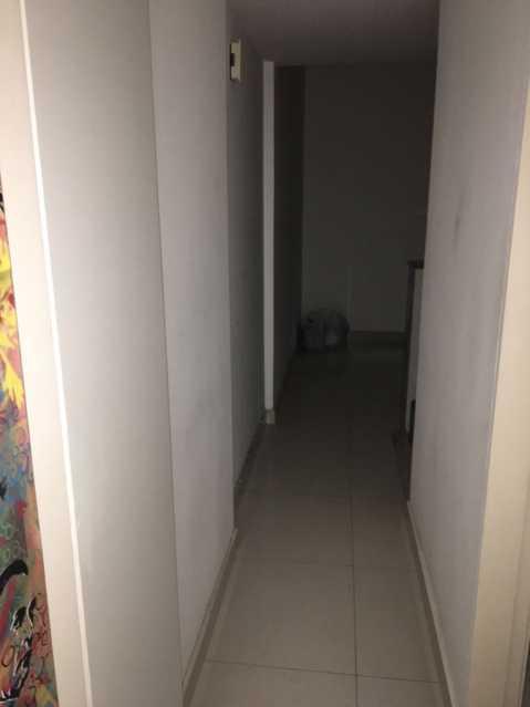 WhatsApp Image 2018-01-08 at 1 - Apartamento À Venda - Copacabana - Rio de Janeiro - RJ - CPAP10050 - 13