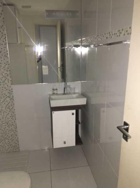 WhatsApp Image 2018-01-08 at 1 - Apartamento À Venda - Copacabana - Rio de Janeiro - RJ - CPAP10050 - 15