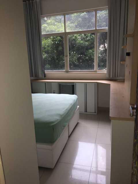 WhatsApp Image 2018-01-08 at 1 - Apartamento À Venda - Copacabana - Rio de Janeiro - RJ - CPAP10050 - 16
