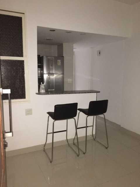 WhatsApp Image 2018-01-08 at 1 - Apartamento À Venda - Copacabana - Rio de Janeiro - RJ - CPAP10050 - 18