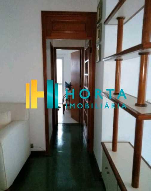 1 - Apartamento Leblon,Rio de Janeiro,RJ À Venda,2 Quartos,78m² - CPAP20980 - 4