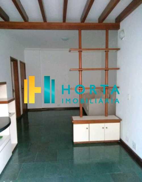 2 - Apartamento Leblon,Rio de Janeiro,RJ À Venda,2 Quartos,78m² - CPAP20980 - 1