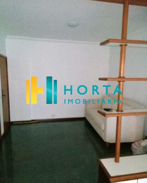 3 - Apartamento Leblon,Rio de Janeiro,RJ À Venda,2 Quartos,78m² - CPAP20980 - 6