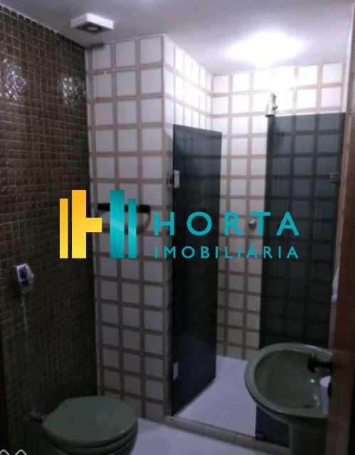 4 - Apartamento Leblon,Rio de Janeiro,RJ À Venda,2 Quartos,78m² - CPAP20980 - 12
