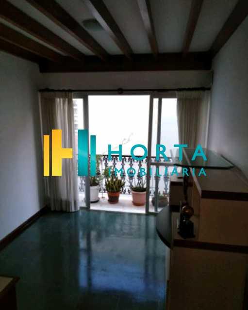 5 - Apartamento Leblon,Rio de Janeiro,RJ À Venda,2 Quartos,78m² - CPAP20980 - 5