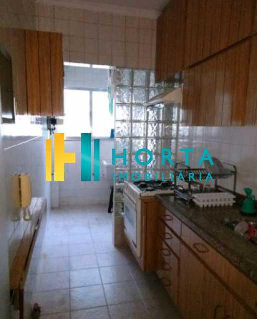 15 - Apartamento Leblon,Rio de Janeiro,RJ À Venda,2 Quartos,78m² - CPAP20980 - 14