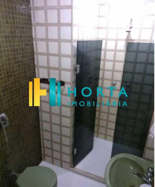 17 - Apartamento Leblon,Rio de Janeiro,RJ À Venda,2 Quartos,78m² - CPAP20980 - 17