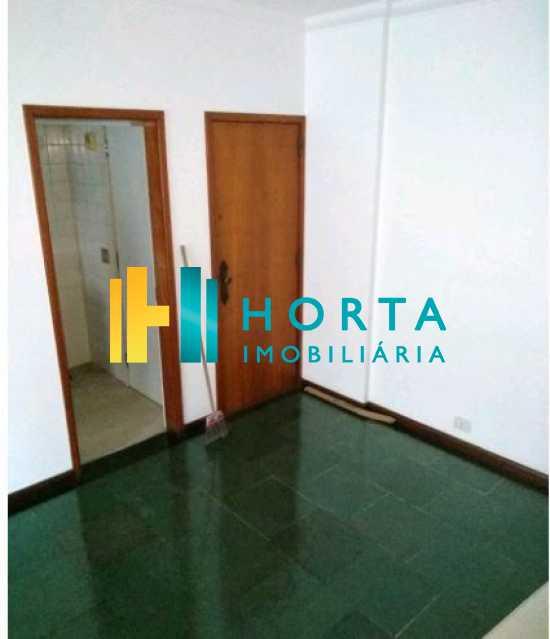 18 - Apartamento Leblon,Rio de Janeiro,RJ À Venda,2 Quartos,78m² - CPAP20980 - 9