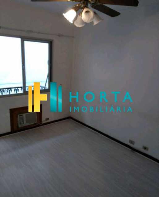 19 - Apartamento Leblon,Rio de Janeiro,RJ À Venda,2 Quartos,78m² - CPAP20980 - 7