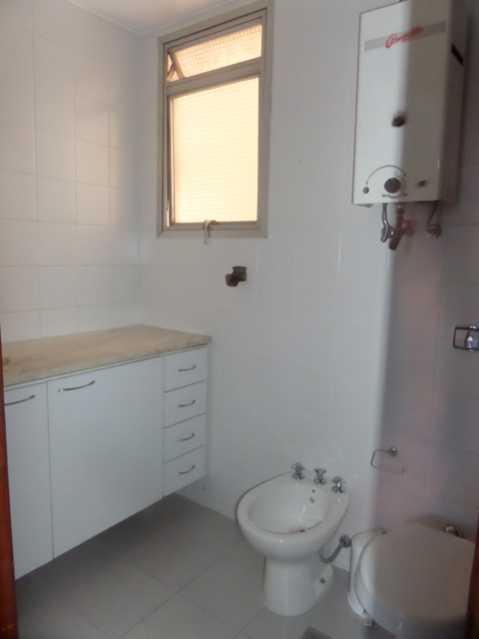 SAM_4190 1 - Apartamento À Venda - Copacabana - Rio de Janeiro - RJ - CPAP40005 - 19