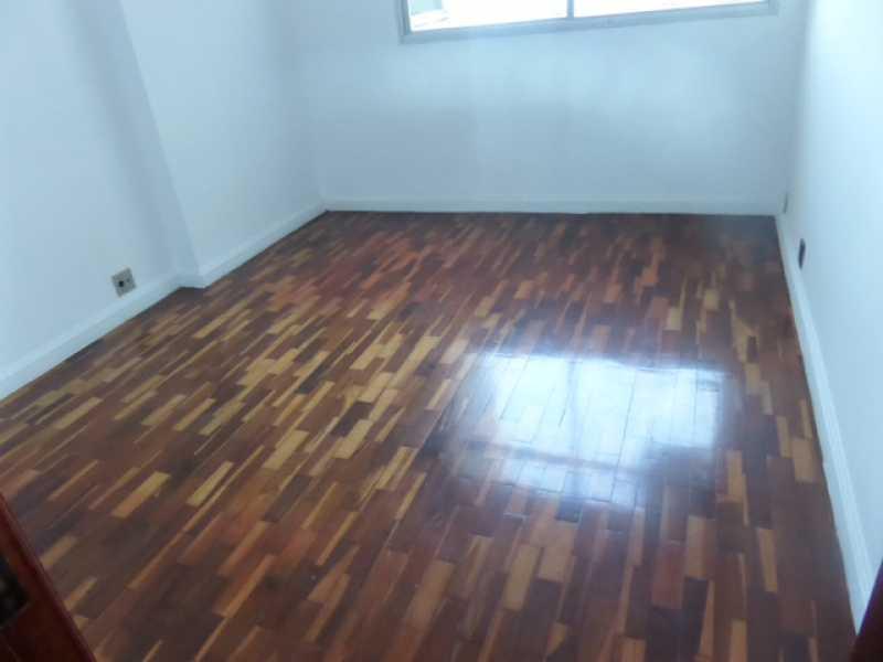 SAM_4194 - Apartamento À Venda - Copacabana - Rio de Janeiro - RJ - CPAP40005 - 5