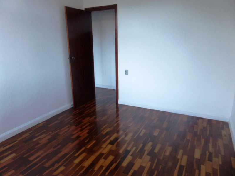 SAM_4195 - Apartamento À Venda - Copacabana - Rio de Janeiro - RJ - CPAP40005 - 9