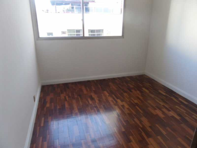 SAM_4198 - Apartamento À Venda - Copacabana - Rio de Janeiro - RJ - CPAP40005 - 10
