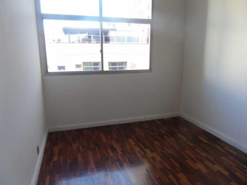 SAM_4199 - Apartamento À Venda - Copacabana - Rio de Janeiro - RJ - CPAP40005 - 13