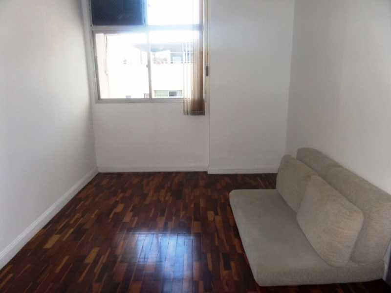 SAM_4204 - Apartamento À Venda - Copacabana - Rio de Janeiro - RJ - CPAP40005 - 14