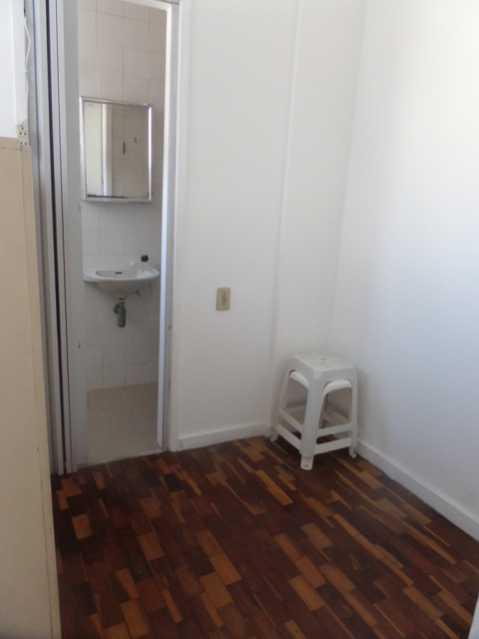 SAM_4219 - Apartamento À Venda - Copacabana - Rio de Janeiro - RJ - CPAP40005 - 20