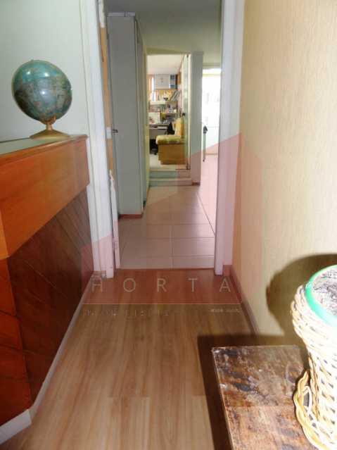 SAM_3903 - Sala Comercial 78m² à venda Copacabana, Rio de Janeiro - R$ 700.000 - CPSL00017 - 3