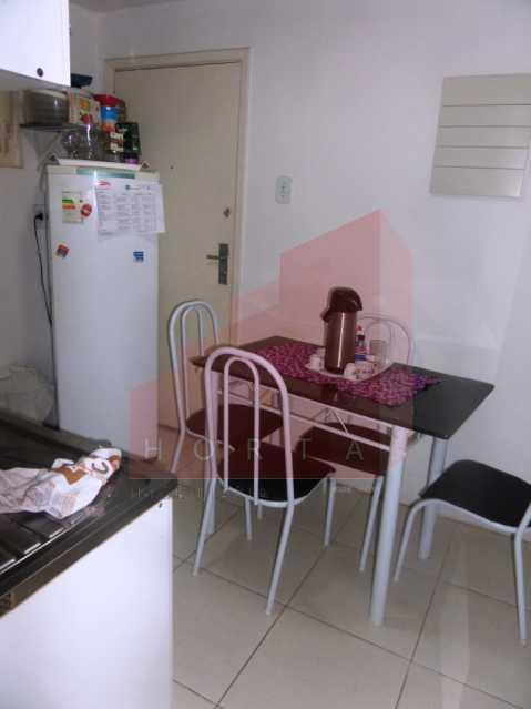 SAM_3907 - Sala Comercial 78m² à venda Copacabana, Rio de Janeiro - R$ 700.000 - CPSL00017 - 6