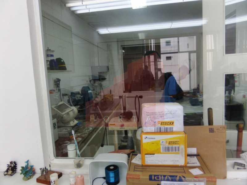 SAM_3914 - Sala Comercial 78m² à venda Copacabana, Rio de Janeiro - R$ 700.000 - CPSL00017 - 11