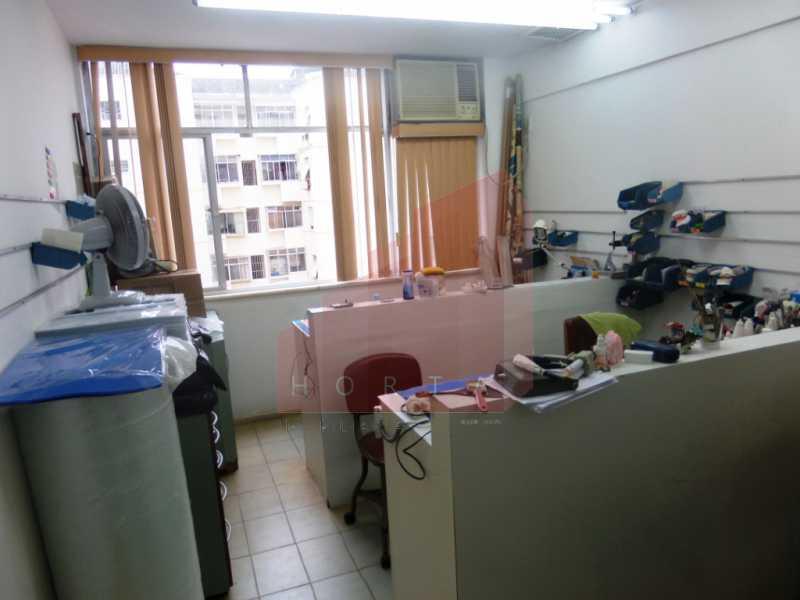 SAM_3915 - Sala Comercial 78m² à venda Copacabana, Rio de Janeiro - R$ 700.000 - CPSL00017 - 25
