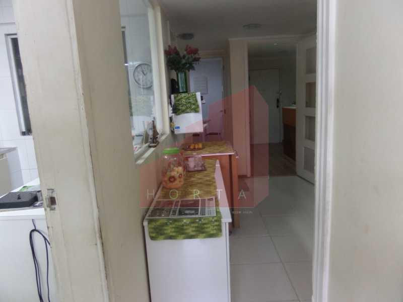 SAM_3917 - Sala Comercial 78m² à venda Copacabana, Rio de Janeiro - R$ 700.000 - CPSL00017 - 26