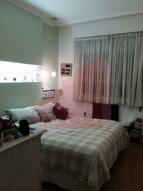 IMG-20180509-WA0015 - Apartamento À Venda - Copacabana - Rio de Janeiro - RJ - CPAP30046 - 7