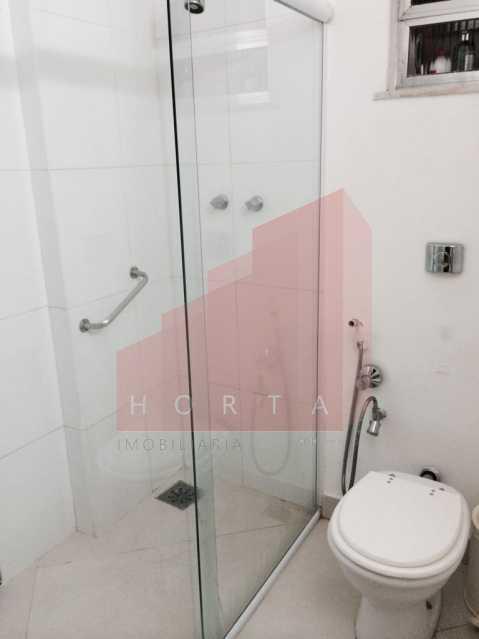 IMG-20180509-WA0016 - Apartamento À Venda - Copacabana - Rio de Janeiro - RJ - CPAP30046 - 12