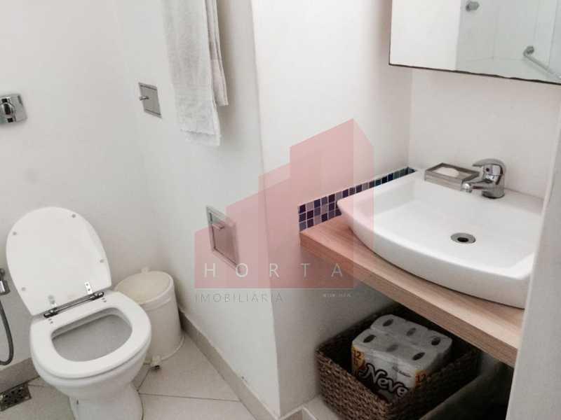 IMG-20180509-WA0017 - Apartamento À Venda - Copacabana - Rio de Janeiro - RJ - CPAP30046 - 13