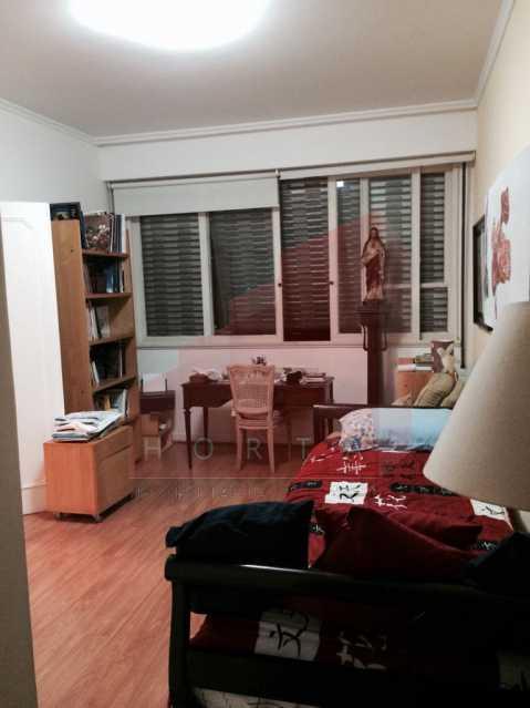 IMG-20180509-WA0018 - Apartamento À Venda - Copacabana - Rio de Janeiro - RJ - CPAP30046 - 5