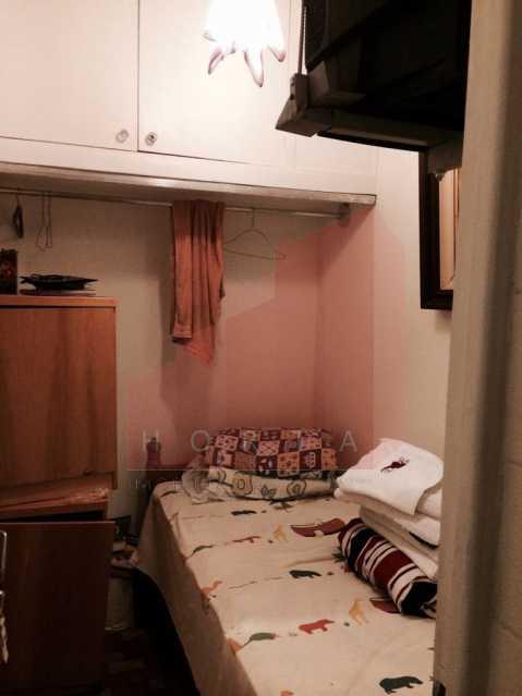 IMG-20180509-WA0022 - Apartamento À Venda - Copacabana - Rio de Janeiro - RJ - CPAP30046 - 16
