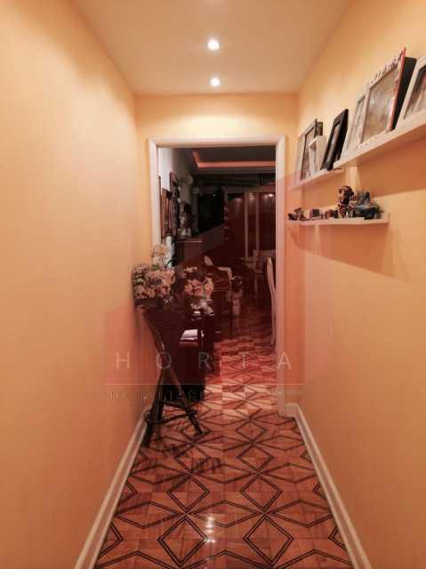 IMG-20180509-WA0028 - Apartamento À Venda - Copacabana - Rio de Janeiro - RJ - CPAP30046 - 1
