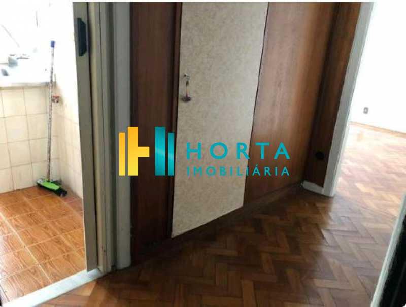 1 - Apartamento Copacabana, Rio de Janeiro, RJ À Venda, 1 Quarto, 33m² - CPAP10400 - 18