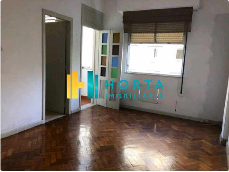 11 - Apartamento Copacabana, Rio de Janeiro, RJ À Venda, 1 Quarto, 33m² - CPAP10400 - 28