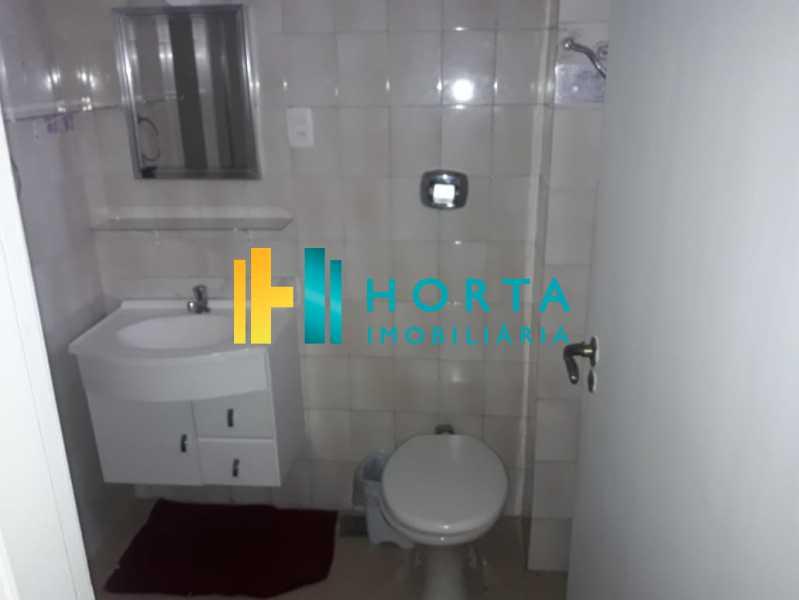 18 - Apartamento Copacabana, Rio de Janeiro, RJ À Venda, 1 Quarto, 33m² - CPAP10400 - 30