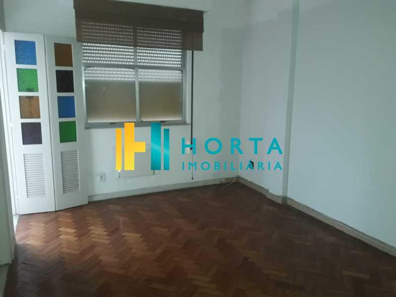 19 - Apartamento Copacabana, Rio de Janeiro, RJ À Venda, 1 Quarto, 33m² - CPAP10400 - 6