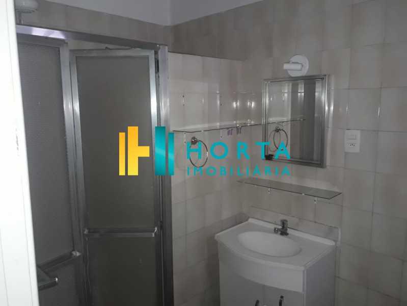 20 - Apartamento Copacabana, Rio de Janeiro, RJ À Venda, 1 Quarto, 33m² - CPAP10400 - 11