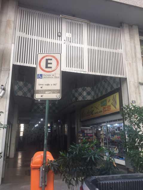 2018-01-09-PHOTO-00000025 - Loja À Venda - Copacabana - Rio de Janeiro - RJ - CPLJ00001 - 11