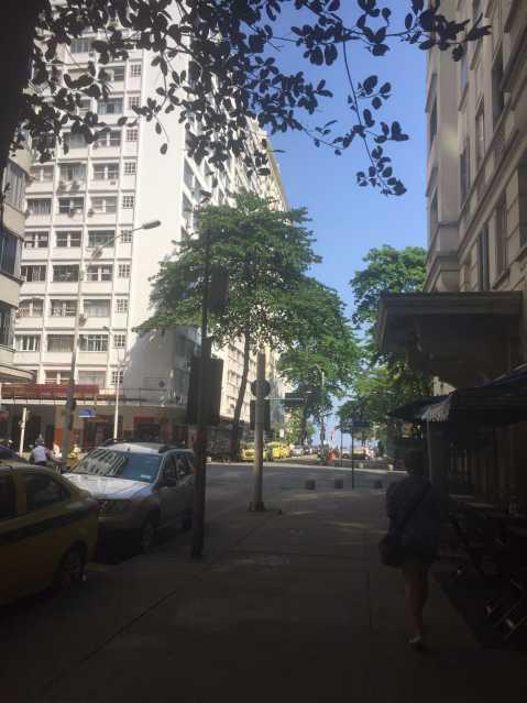 2018-01-09-PHOTO-00000027 - Loja À Venda - Copacabana - Rio de Janeiro - RJ - CPLJ00001 - 12