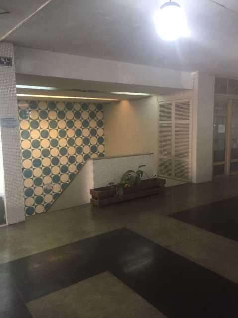 2018-01-09-PHOTO-00000033 - Loja À Venda - Copacabana - Rio de Janeiro - RJ - CPLJ00001 - 16