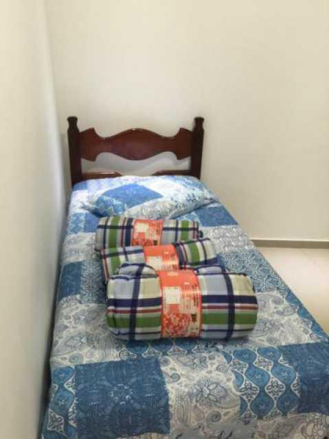932706006354268 - Apartamento À Venda - Copacabana - Rio de Janeiro - RJ - CPAP10005 - 21