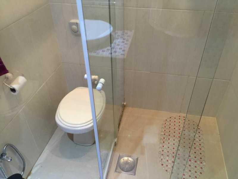 933706006353134 1 - Apartamento À Venda - Copacabana - Rio de Janeiro - RJ - CPAP10005 - 5