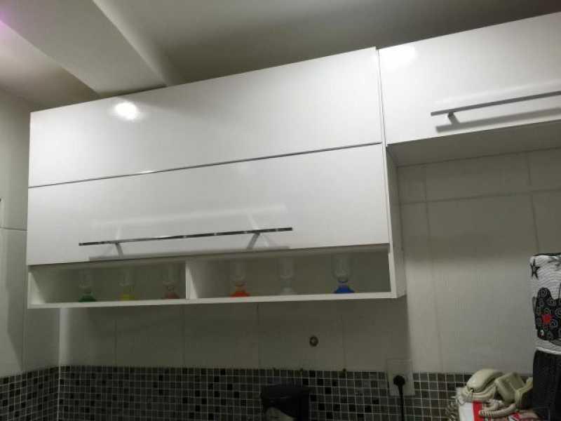 934706009644397 1 - Apartamento À Venda - Copacabana - Rio de Janeiro - RJ - CPAP10005 - 9