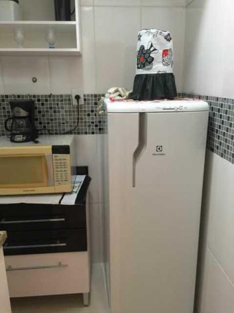 938706002157982 - Apartamento À Venda - Copacabana - Rio de Janeiro - RJ - CPAP10005 - 19