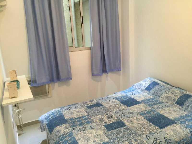 938706007597192 - Apartamento À Venda - Copacabana - Rio de Janeiro - RJ - CPAP10005 - 14
