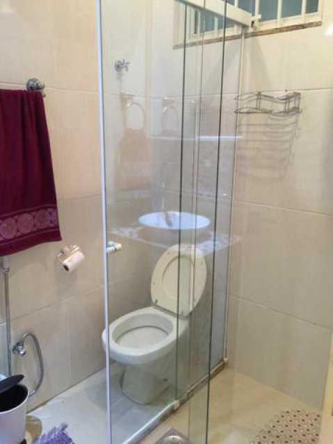 939706009875886 1 - Apartamento À Venda - Copacabana - Rio de Janeiro - RJ - CPAP10005 - 7