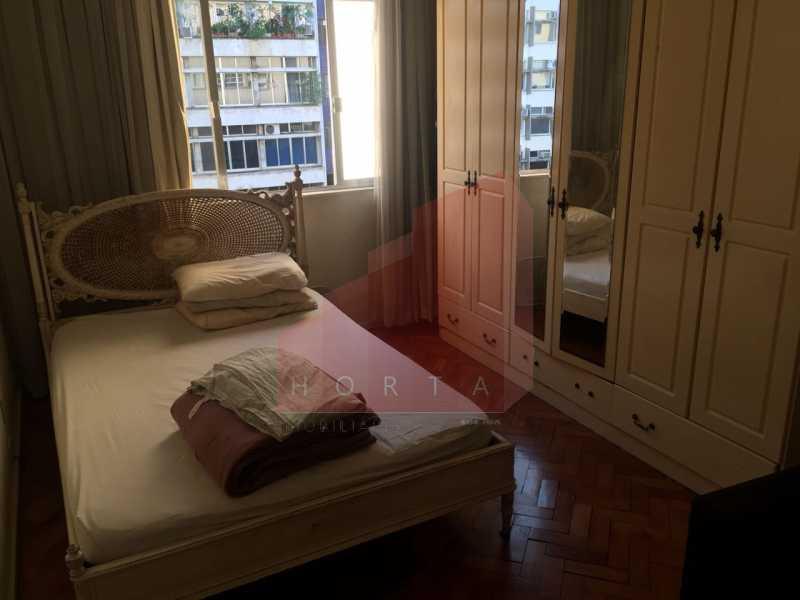 11 - Apartamento Parque Turf Club,Rio de Janeiro,RJ À Venda,3 Quartos,120m² - CPAP30519 - 5