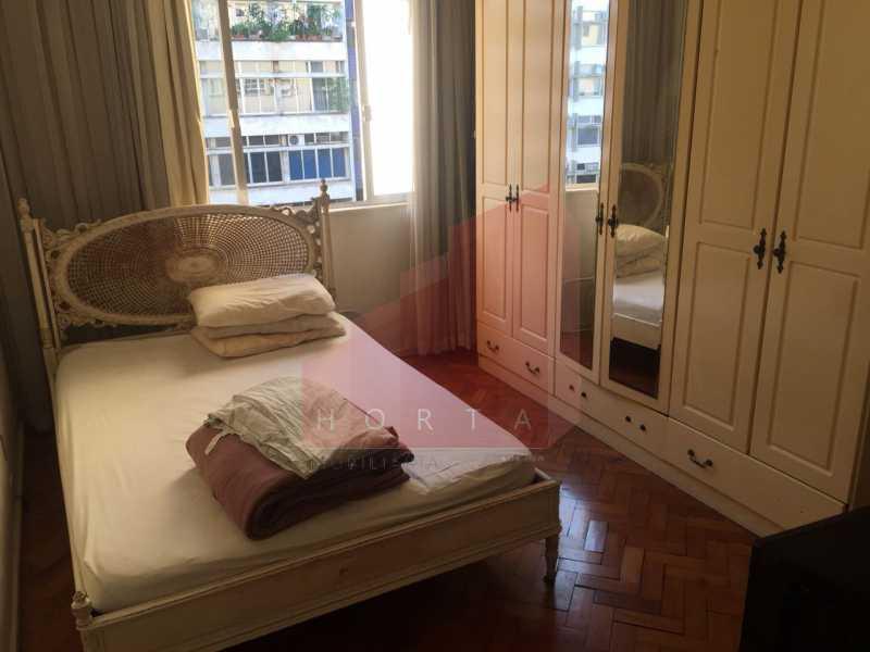 12 - Apartamento Parque Turf Club,Rio de Janeiro,RJ À Venda,3 Quartos,120m² - CPAP30519 - 6