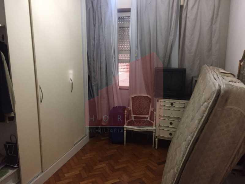 17 - Apartamento Parque Turf Club,Rio de Janeiro,RJ À Venda,3 Quartos,120m² - CPAP30519 - 12